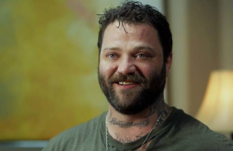 Bam Margera Net Worth, Wife, Dad, Age, Height And Other Facts