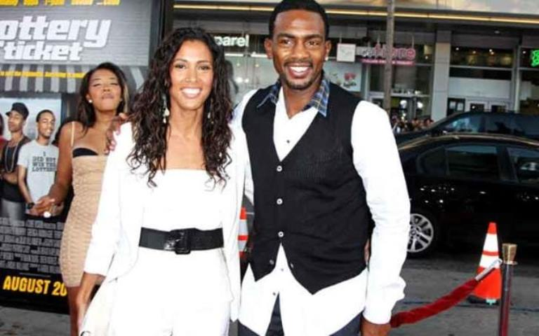 Bill Bellamy Wife, Age, Height, Brother, Family, Biography