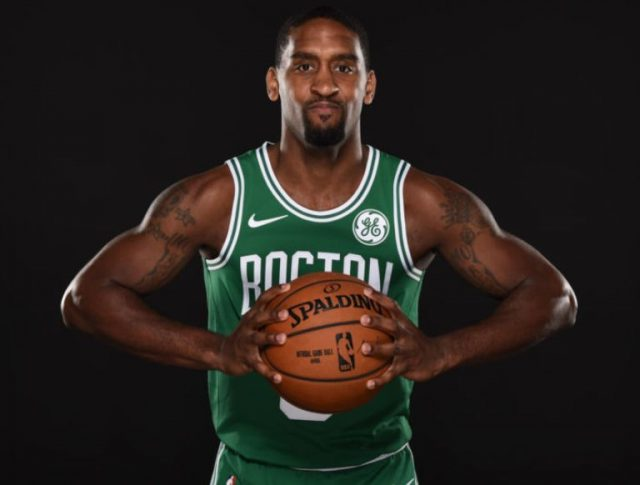 Who Is Brad Wanamaker? His Height, Weight And Other Stats