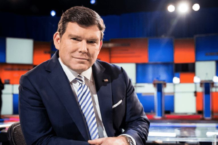 Bret Baier Wife, Son, Family, Net Worth, Height, Where is He Now?