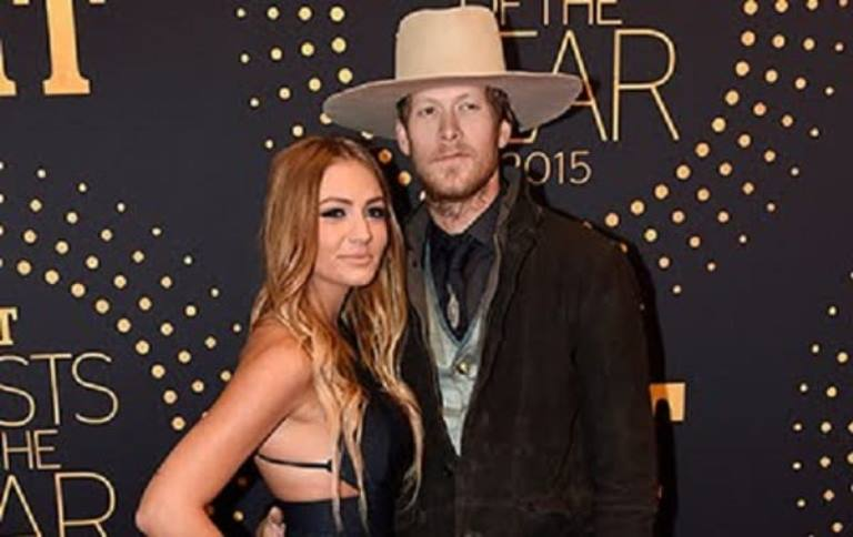 Brian Kelley Wife, Height, Age, Net Worth, Biography, Other Facts