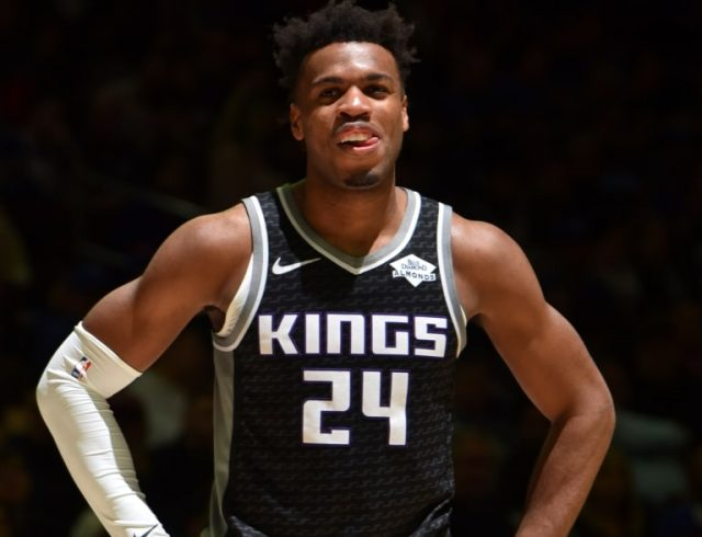 Who is Buddy Hield? Height, Weight, Siblings, Bio of the NBA Player