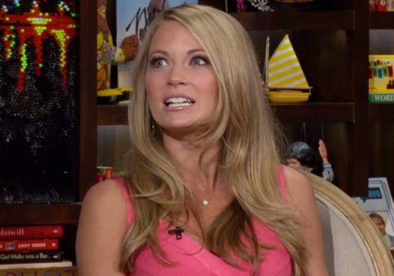 Cameran Eubanks Bio, Husband, Net Worth and Other Facts