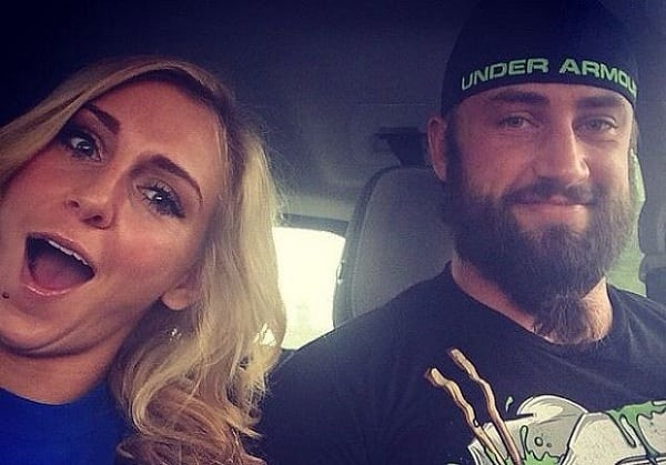 Charlotte Flair Biography, Height, Age, Husband And Net Worth