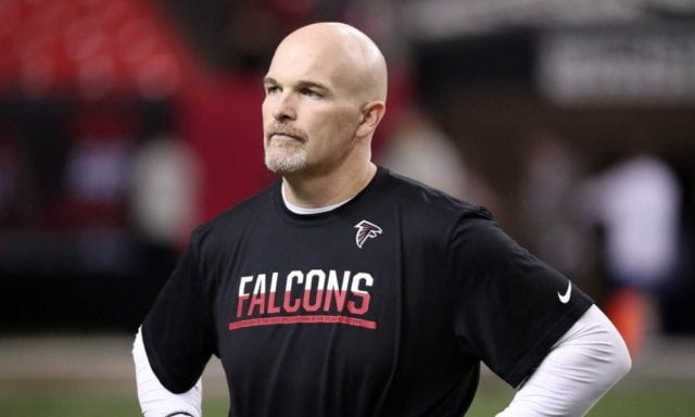 Dan Quinn Wife, Family, Bio, Salary, NFL Career, Other Facts