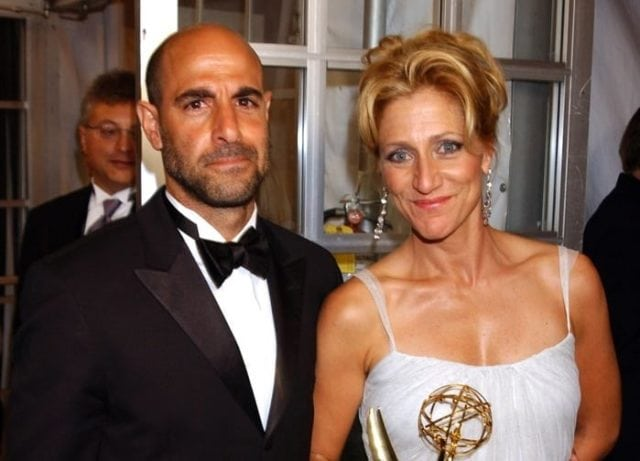Edie Falco Biography, Husband, Kids and Net Worth: All You Need To Know
