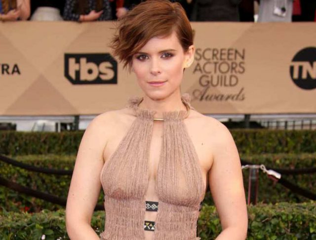 10 Interesting Facts You Need To Know About Kate Mara