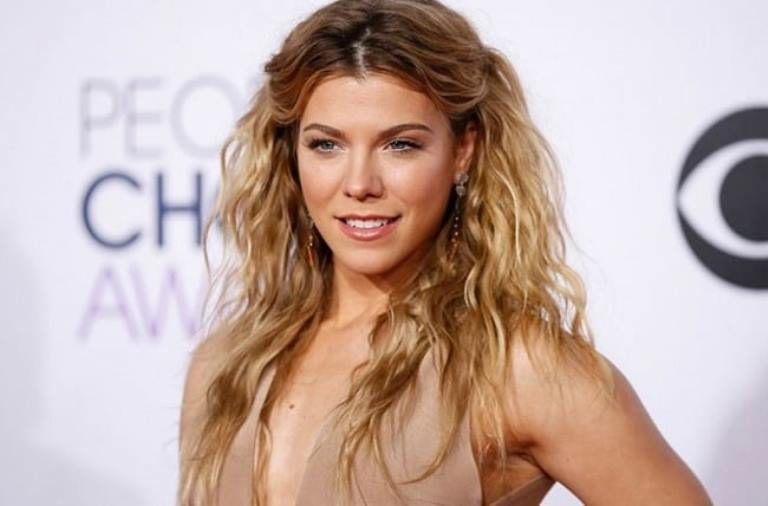 Kimberly Perry Biography, Age, Height, Husband and Weight Loss Journey