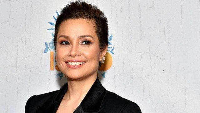 All You Must Know About Lea Salonga And Her Husband – Robert Charles Chien