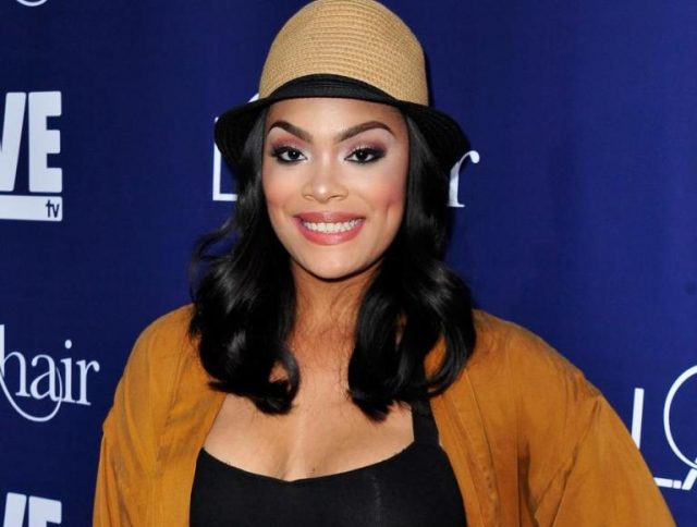 Mehgan James Biography, Net Worth, Who is the Boyfriend Or Husband?