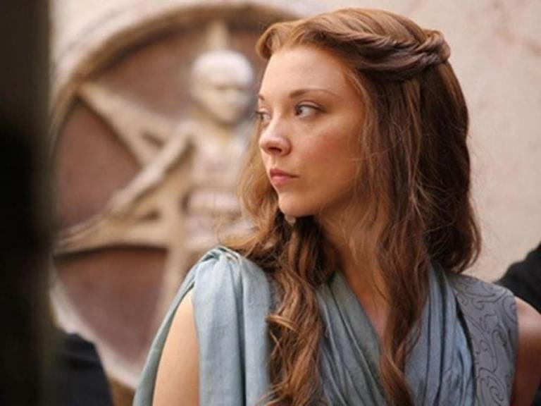 Natalie Dormer Biography – Movies, Net Worth, Height, Age and Other Facts