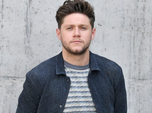 All You Need To Know About Niall Horan, His Girlfriend, Net Worth and Family