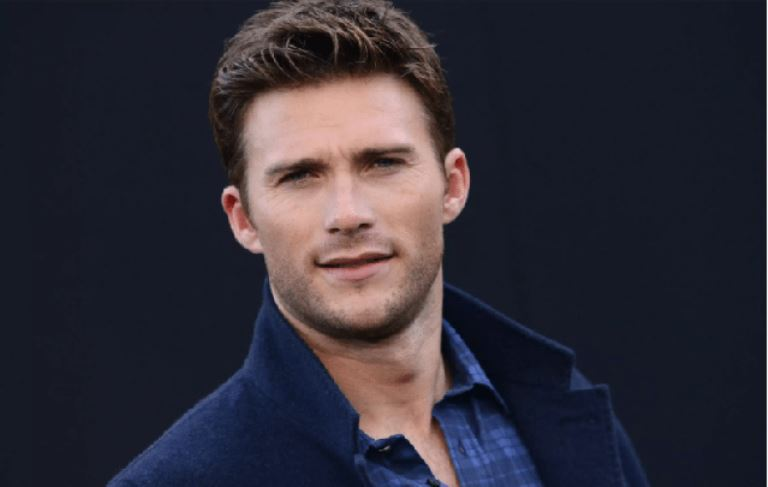 Is Scott Eastwood Dating Anyone, Who is The Girlfriend? Here are Facts