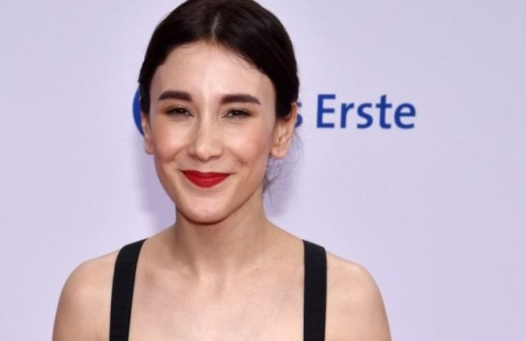 Sibel Kekilli Biography, Family Life And Other Interesting Facts