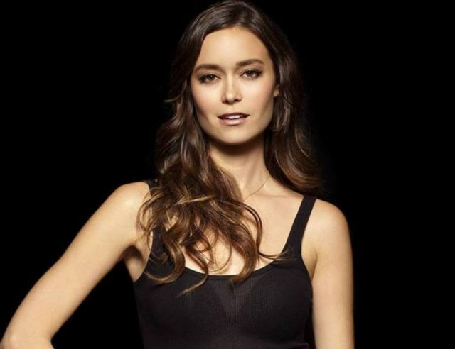 Summer Glau Biography, Family Life, Net Worth, Age and Height