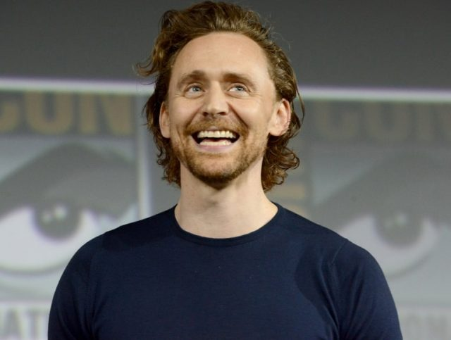 Tom Hiddleston Bio, Wife, Net Worth, Dating and Ex-Girlfriend Taylor Swift