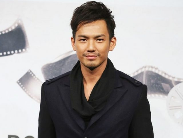 Who Is Wallace Chung, Is He Married To A Wife? His Family, Bio