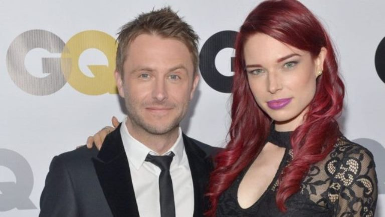 Chris Hardwick Biography, Wife, Net Worth and Allegations of Abuse