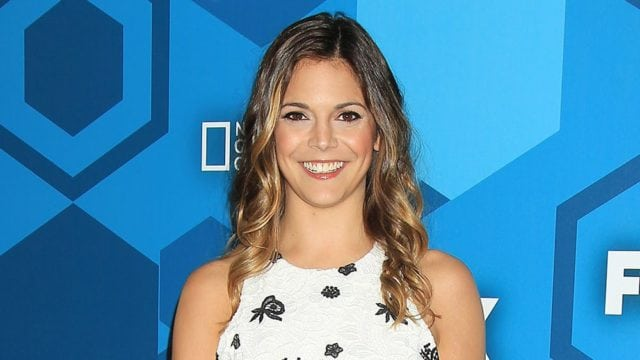 Katie Nolan Wiki, Husband Or Boyfriend And Family Life As A Comedian
