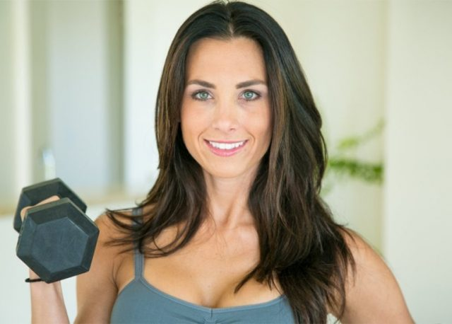 Autumn Calabrese Bio, Ex-Husband, Net Worth and Family Facts