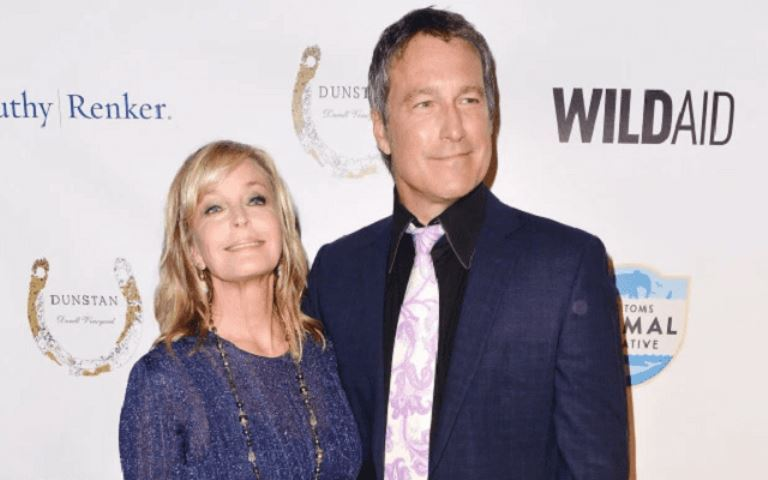 Bo Derek Biography, Net Worth, Husband and Family Facts