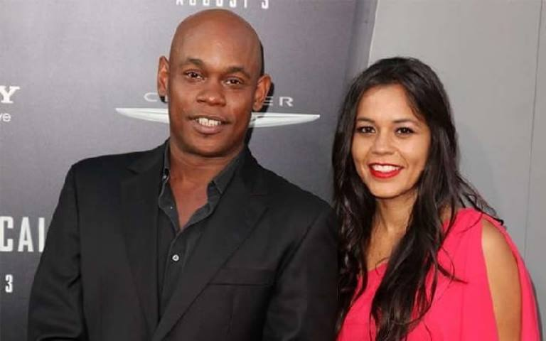 Bokeem Woodbine Bio, Wife, Mother, Family, Other Facts