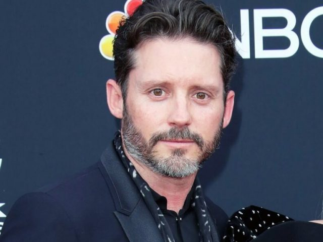 Brandon Blackstock Bio Children, Mom, Age, Net worth, Wife, Divorce