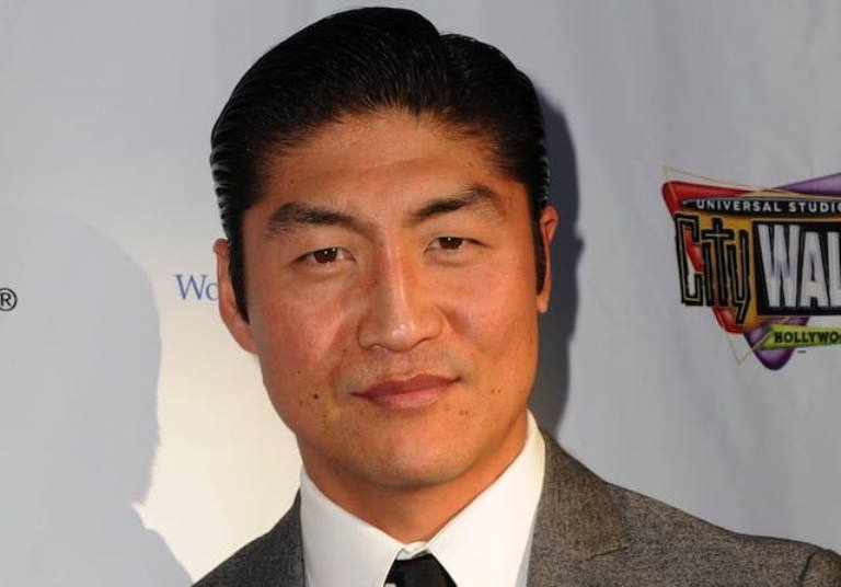 Brian Tee – Bio, Wife, Age, Family, Net Worth, Other Facts