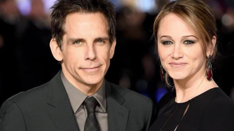 Christine Taylor Biography, Spouse – Ben Stiller, Net Worth And Other Facts