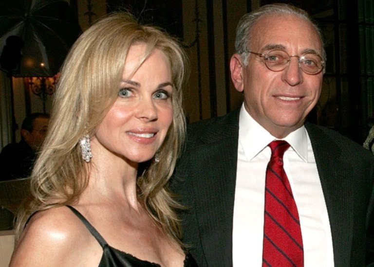 Claudia Heffner Peltz – Biography and Facts About Nelson Peltz's Wife