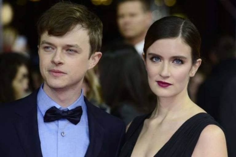 Dane Dehaan Bio, Wife, Age, Height, Net Worth and Other Interesting Facts