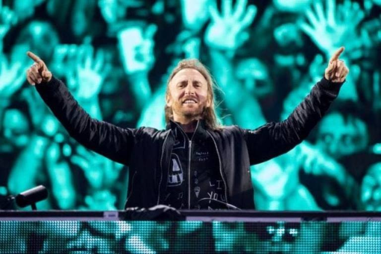 David Guetta – Bio, Wife or Girlfriend, Age, Height and Other Facts