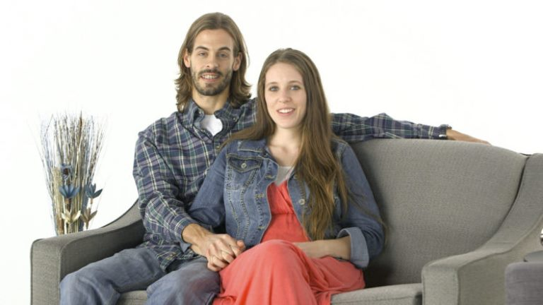 Derick Dillard (Jill Duggar Dillard's Husband) – Bio, Age, Mom, Net Worth