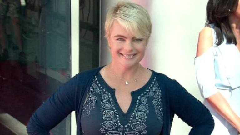 5 Facts You Must Know About Erika Eleniak – The American-Canadian Actress