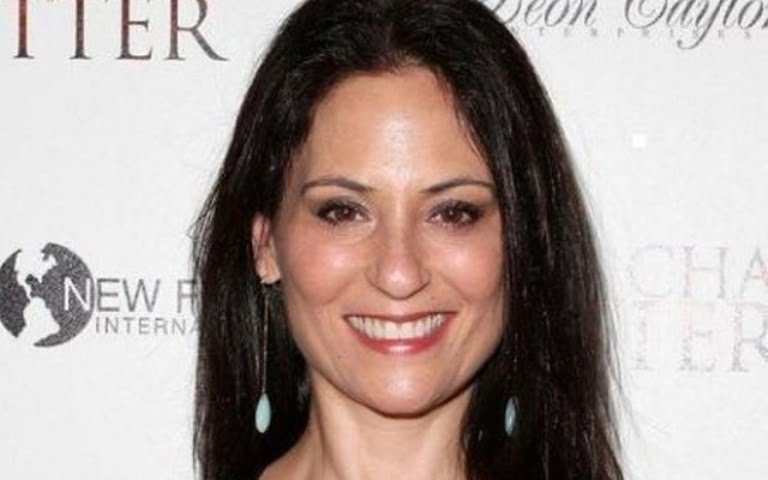Judie Aronson Biography and Celebrity Facts, Where is She Now?