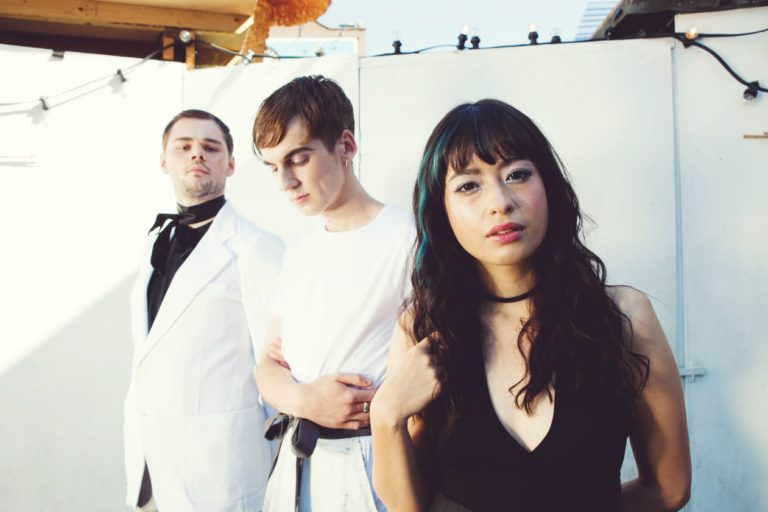 Kero Kero Bonito – Biography, Family, Facts About The Musicians