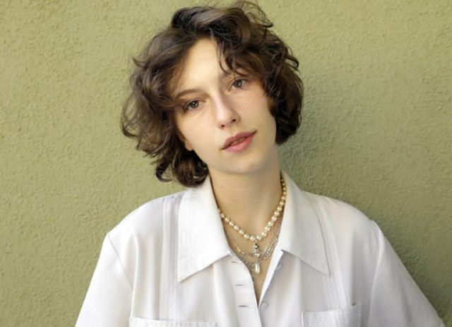King Princess Bio, Age, Wiki, Girlfriend, Facts About The Singer