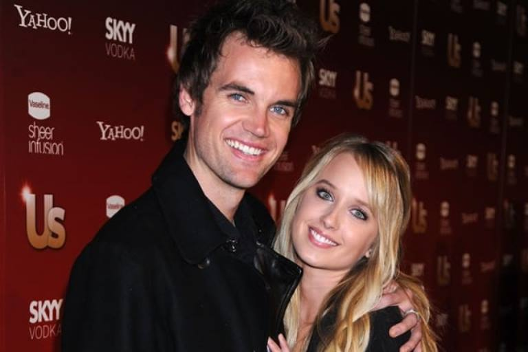 Megan Park Bio, Age, Height, and Relationship with Tyler Hilton