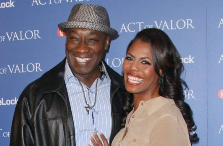 Life and Death of Michael Clarke Duncan, His Wife, Net Worth, How He Died?