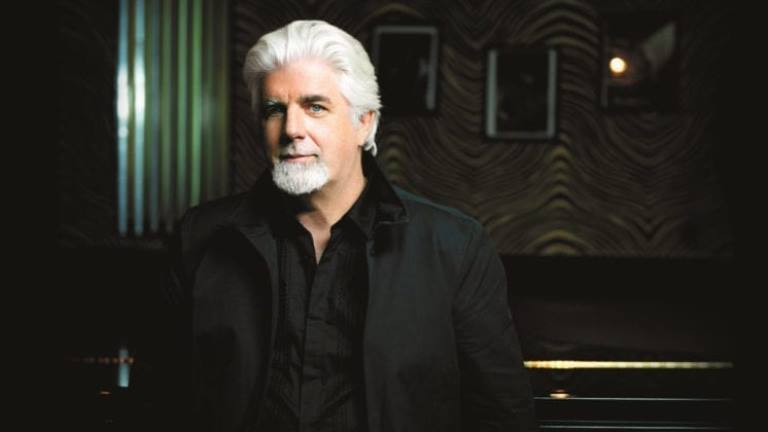 Michael McDonald (Singer) Wife, Children, Net Worth, Age, Gay