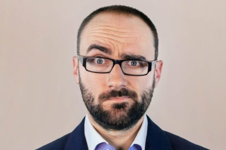 Michael Stevens – Biography, Wife, Height, Weight, Net Worth