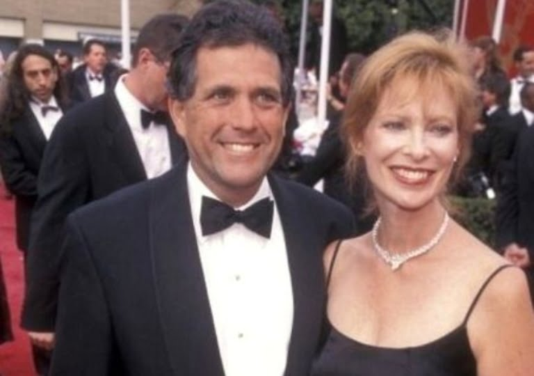 Nancy Wiesenfeld – Bio, Facts To Know About Leslie Moonves' Ex-Wife