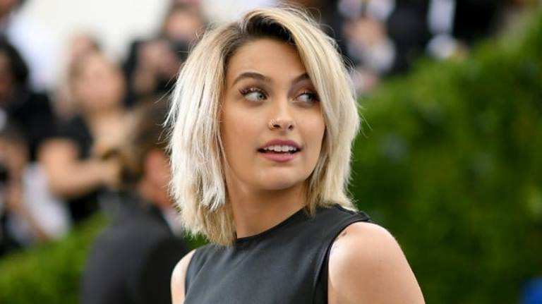 Who Is The Real Biological Father Of Paris Jackson? Theories, Facts & Rumors