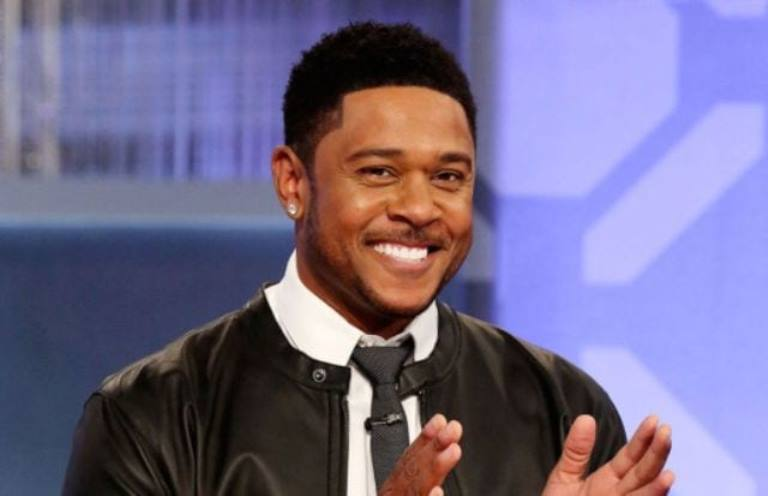 Pooch Hall – Bio, Wife, Kids, Family, Age, Parents, Brother, Height