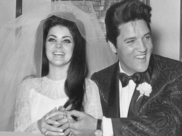 Priscilla Presley Biography, Net Worth, Kids and Why She Divorced Elvis Presley