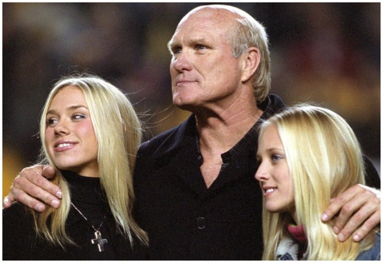 Tammy Bradshaw – Biography, Facts about Terry Bradshaw's Wife