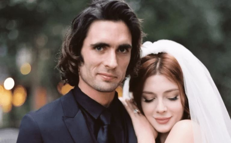 Tyson Ritter – Bio, Wife, Age, Height, Net Worth, Is He Gay?
