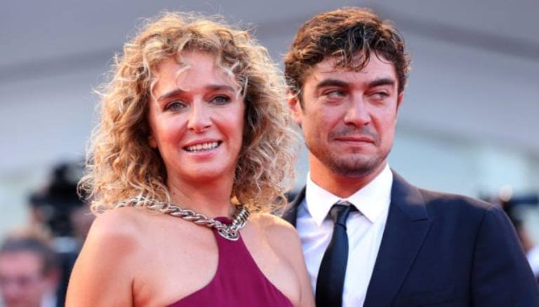 Valeria Golino – Biography, Partners She Has Been With, Net Worth